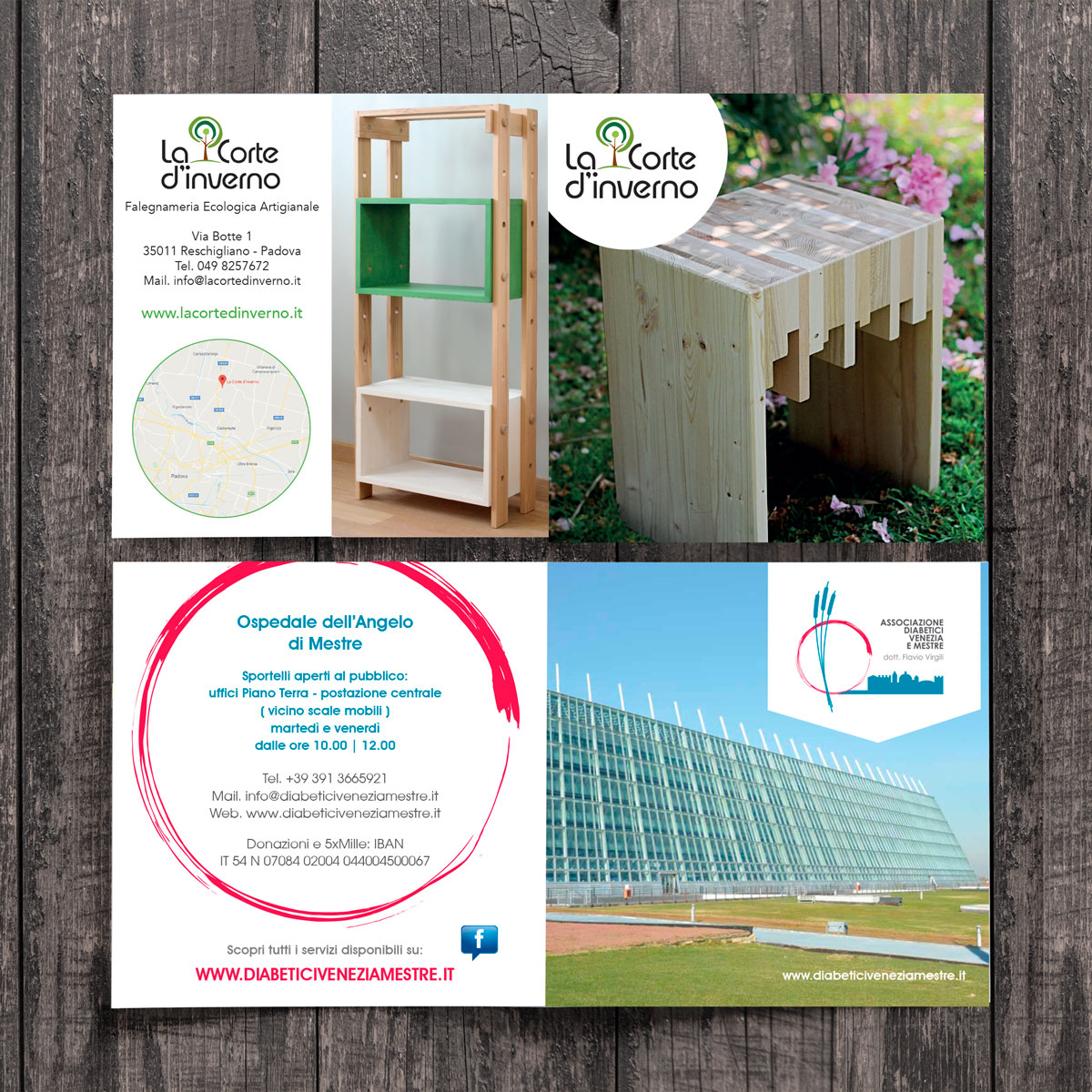 brochure_corte_dinverno_associazione_diabetici