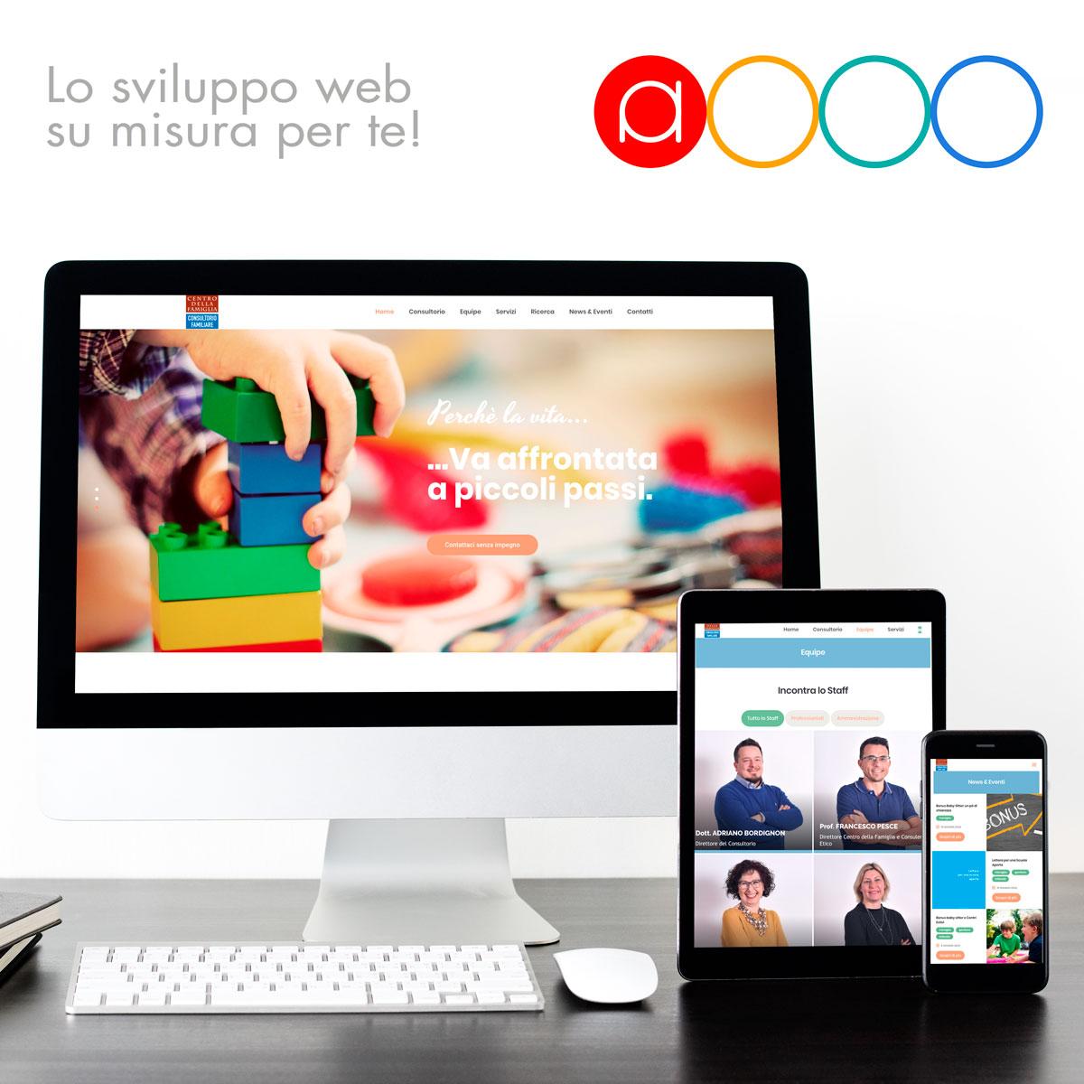 sito_web_consultorio_treviso_2