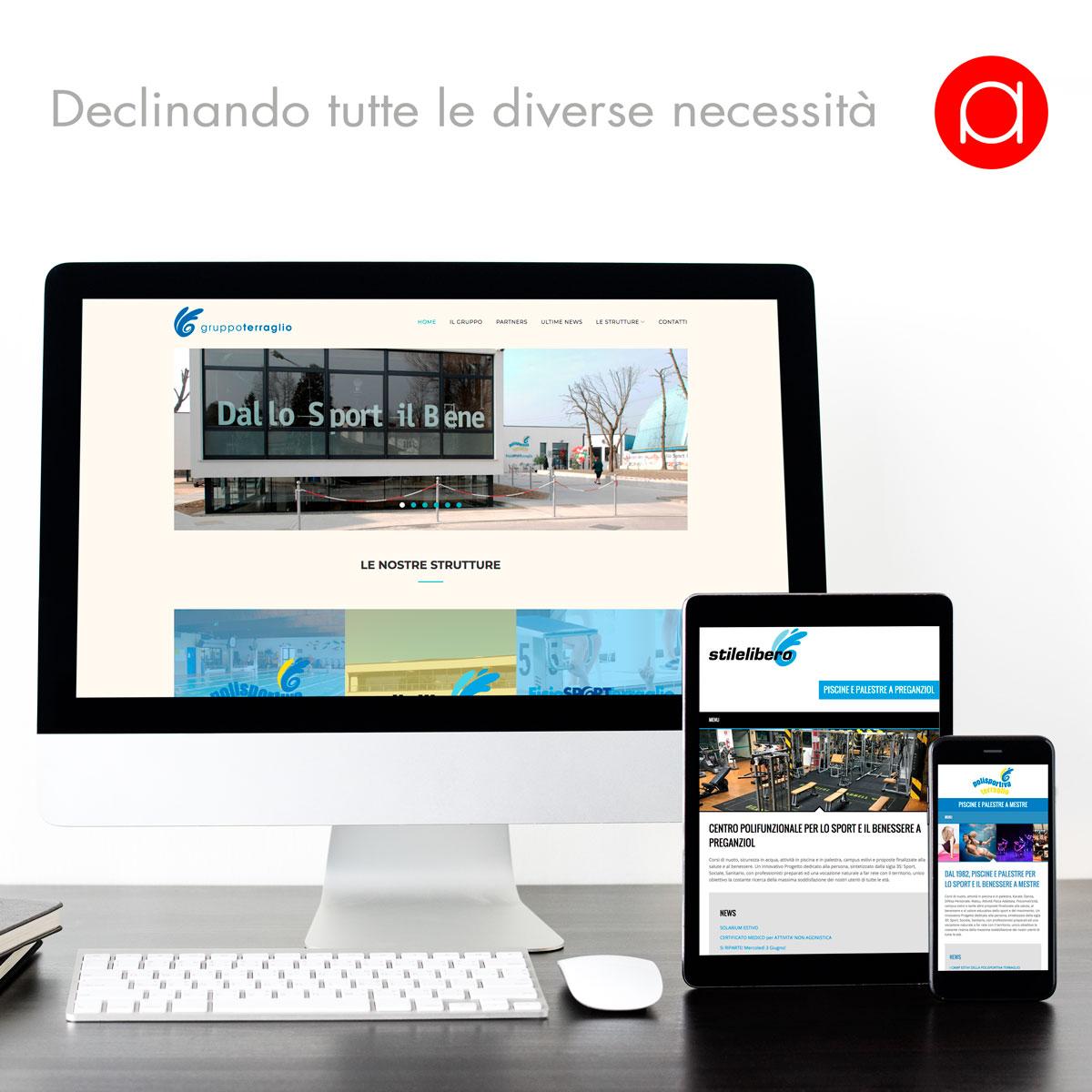 sito_web_gruppo_terraglio
